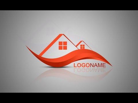 mp4 Home Design Logo, download Home Design Logo video klip Home Design Logo