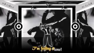Cảm Thấy Mệt Mỏi - Hương Giang Idol ft. Nhân JC