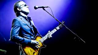 Joe Bonamassa - The River