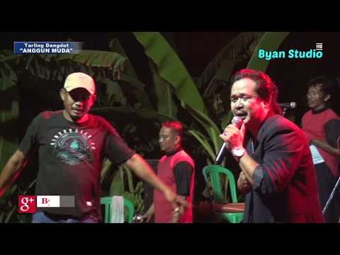Ditinggal Kawin - Voc. Didi Aswandi - Tarling Dangdut Anggun Muda - Byan Studio HD Mp3