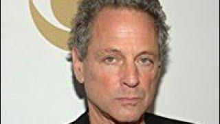 Breaking News: Fleetwood Mac Fires Lindsey Buckingham!