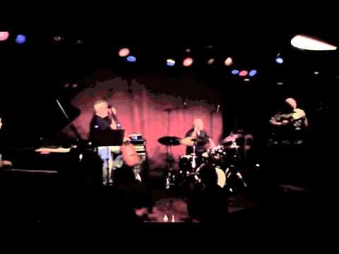 The Impossible Gentlemen @ Fasching.m4v online metal music video by THE IMPOSSIBLE GENTLEMEN