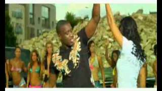 Lethal Bizzle - Going Out Tonight (video)