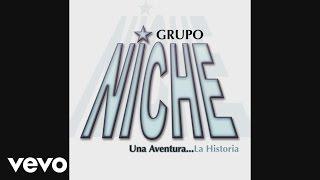 Grupo Niche   La Magia De Tus Besos (Audio)