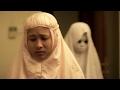MAKMUM short movie parodi MAKLUM