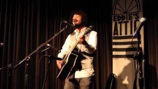 Marco Restrepo - Keep Falling (Eddie's Attic 5/19/2014)