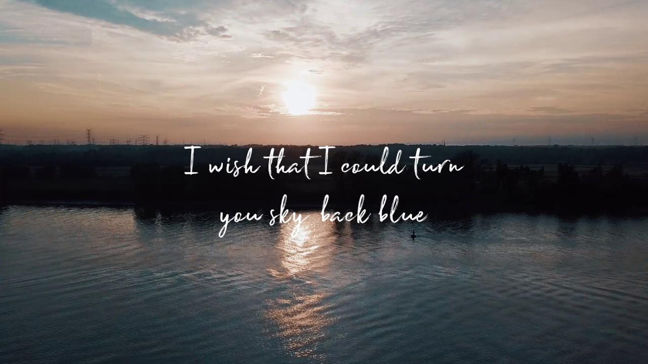 MASARI feat. Joe Killington - HEARTLIGHT