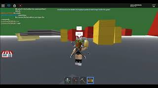 roblox anime song id 2019 - TH-Clip