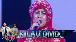 Gambar cover Sedih Banget, Lagu Ungkapan Hati Elvy Sukaesih Untuk Anaknya Tercinta Dhawiya - Kilau DMD (7/3)