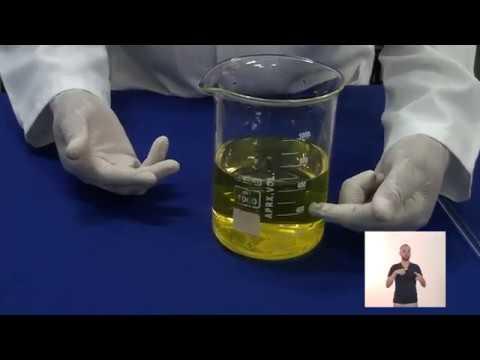 É possível lavar-se no tratamento da hipertensão