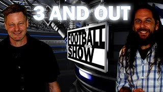 Aaron Rodgers vs Dak Prescott: Packers @ Cowboys NFC Playoffs