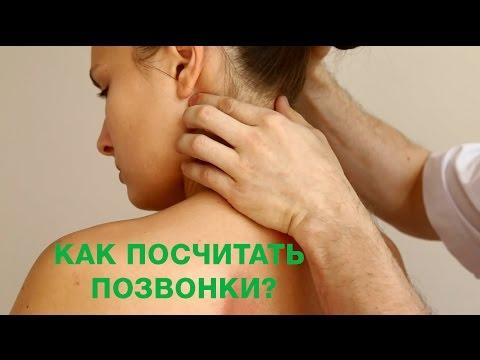 Боль в спине справа при мочеиспускании