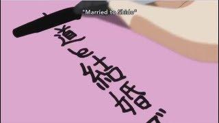 Itsuka Shido   - (Date A Live) - Date a Live - Kotori's Wish