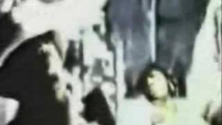 Duran Duran- White Lines