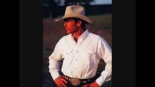 Chris LeDoux - Cowboys Prayer.wmv