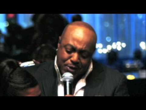 Peabo Bryson - Minute By Minute (Anniversary Video) HD