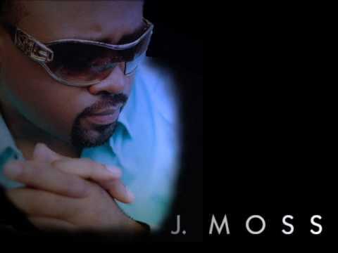 J. Moss – Livin' 4