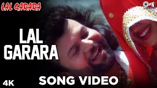 Lal Garara Ft. Deepti Bhatnagar Song Video - Lal Garara | Hans Raj Hans | Surinder | Punjabi Hits
