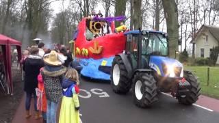 Vloggende Papa Viert Carnaval In Wilp #5