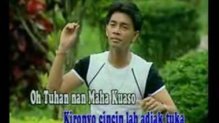 An Roys - Mato Lalok Hati Batanggang