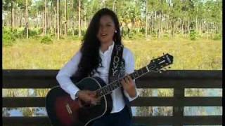 Giovy Jimenez- You're Only Lonely by JD Souther
