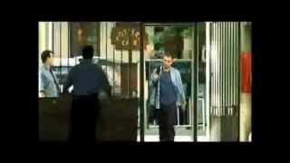 تحميل و مشاهدة Mahmoud El-Esseily - The way health / محمود العسيلي - الطريق الصح MP3