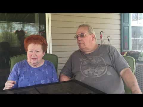 In this video the couple speaks about the impact of this solar upgrade in their lives and their experience with Halco.