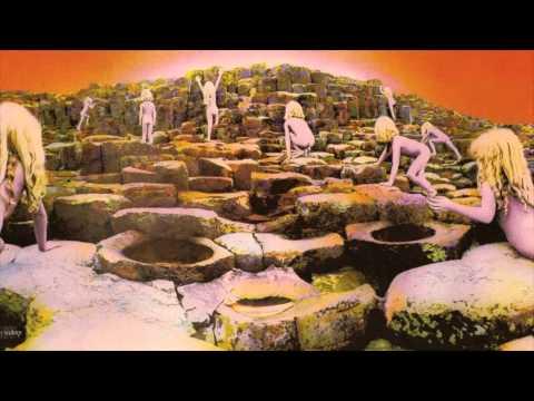 DJ Professor CC's - Zeppelin Mini Mashup Mix + DL (HD)
