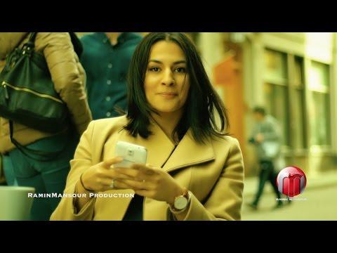 Sahel Azizi - Noorband (Клипхои Афгони 2017)