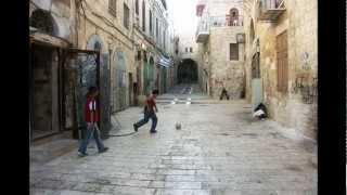 اغاني طرب MP3 على باب القدس.هاني شاكر تحميل MP3