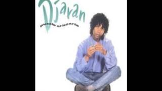 Mal De Mim - Djavan - Puzzle Of Hearts