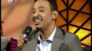 تحميل اغاني طه سليمان Taha Suliman - شقيش قولي يا مروح- اغاني و اغاني 2013 MP3