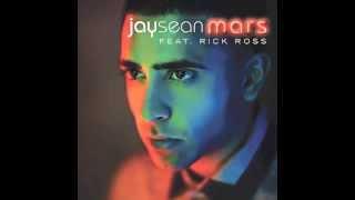 Jay Sean - MARS ft. Rick Ross (Official Audio)