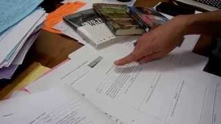 Sarah Rust Shares Tips For Successful Nonfiction Lit Circles