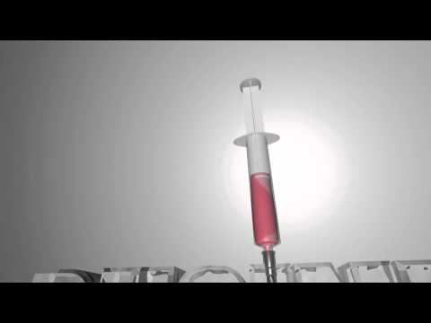 Zda je možné lyžovat u pacientů s hypertenzí