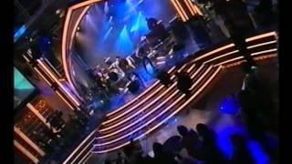 Deep Purple - Bloodsucker - Germany 2000 (Pro-Shot)