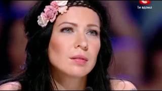 """ZAZ """"Je veux""""  - Darya Savchenko   3"""