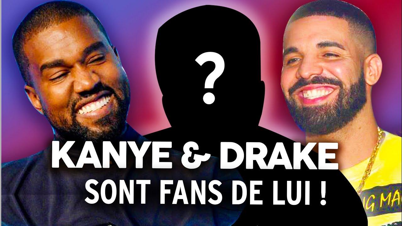 Qui Est Le Cousin de Kendrick Lamar Que Tous Les Rappeurs s'arrachent ?!