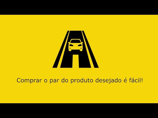 Farol Uno Vivace Way Sporting 10 11 12 13 14 15 Fiorino 13 14 15 16 17 18 19 Máscara Cromada
