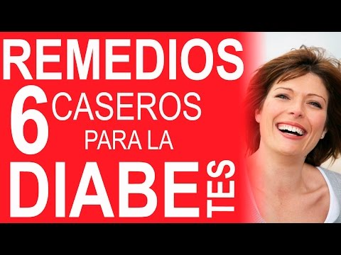 Anestésicos en odontología para pacientes con diabetes