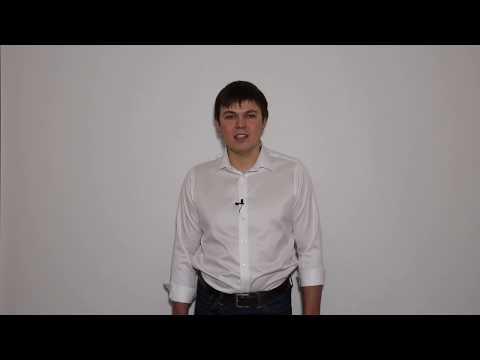 Защита по 159 статье УК РФ (по уголовным делам о мошенничестве) - Советы адвоката в Москве