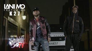Lani Mo ft K27 - Nu dom tittar (officiell video) | @lanimoofficiell @k27official prod @mattecaliste