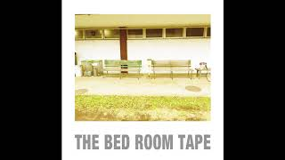 THE BED ROOM TAPE | Free feat. BASI (Official Audio)