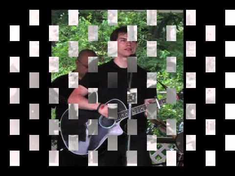 Summer Lovin-Scott Clevenger