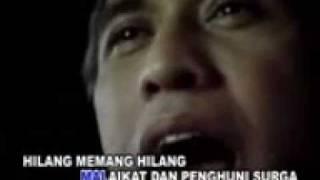 Iwan Fals-Hadapi Saja (A'gell).3gp