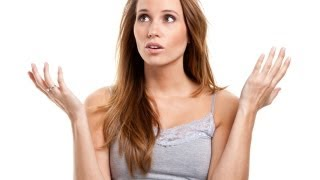 How To Know If You Have  Yeast Infection