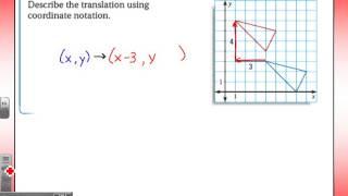 Geometry AB B.1
