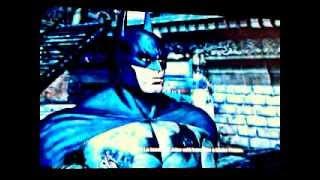 preview picture of video 'batman arkham city 2 parte (el show de ibai)'