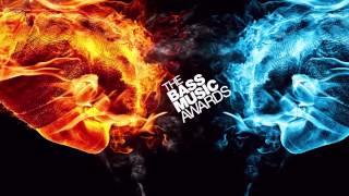 Avicii - Waiting For Love (Carnage & Headhunterz Remix) (BASS BOOSTED)