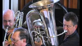 preview picture of video 'Rolf Bolli Jubiläumskonzert'